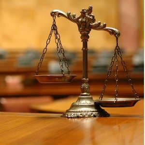 DWI Court In Morris County NJ